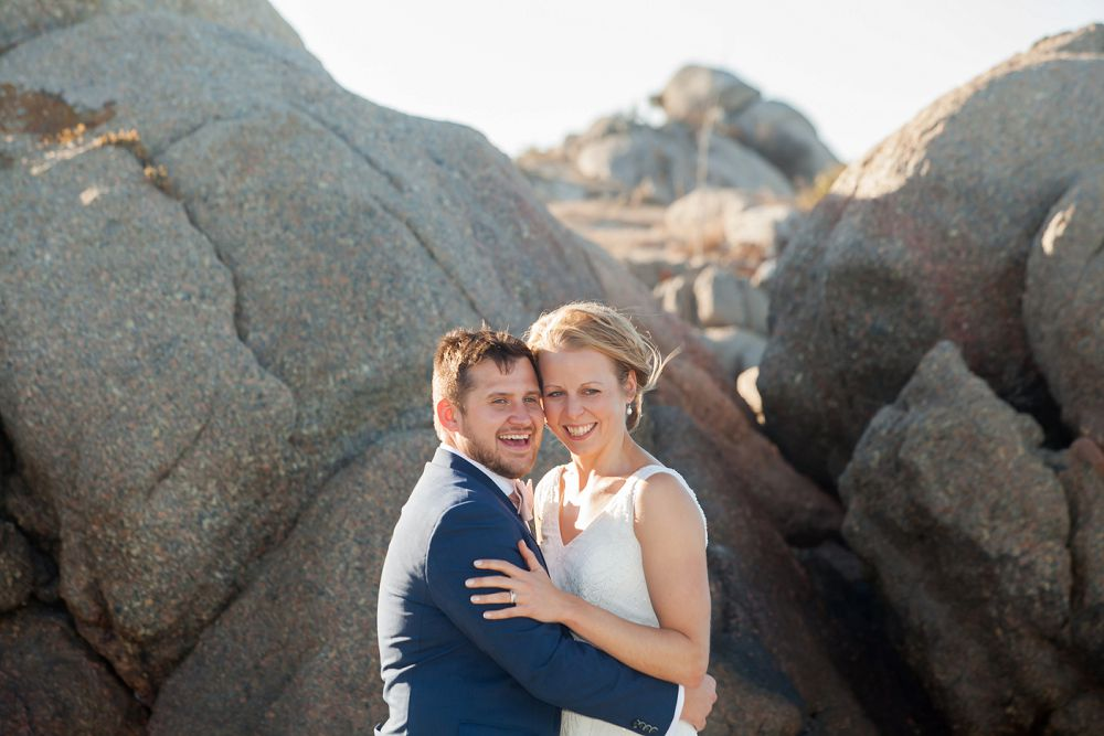 Paternoster Wedding Expressions Photography Cape Town Wedding Photographers 095