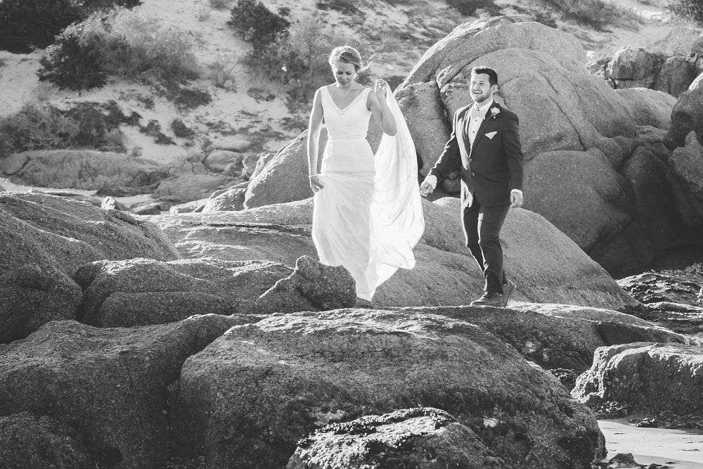 Paternoster Wedding Expressions Photography Cape Town Wedding Photographers 096