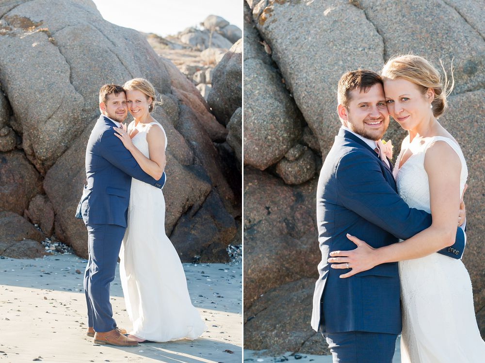 Paternoster Wedding Expressions Photography Cape Town Wedding Photographers 097
