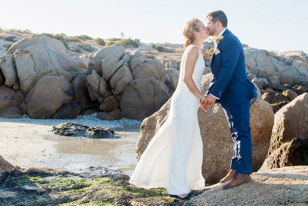 Paternoster Wedding Expressions Photography Cape Town Wedding Photographers 098