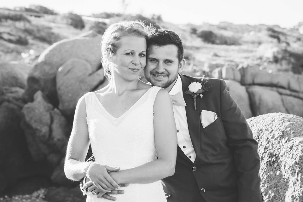 Paternoster Wedding Expressions Photography Cape Town Wedding Photographers 099