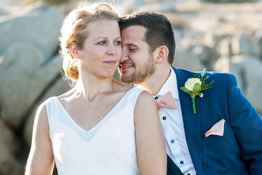 Paternoster Wedding Expressions Photography Cape Town Wedding Photographers 100