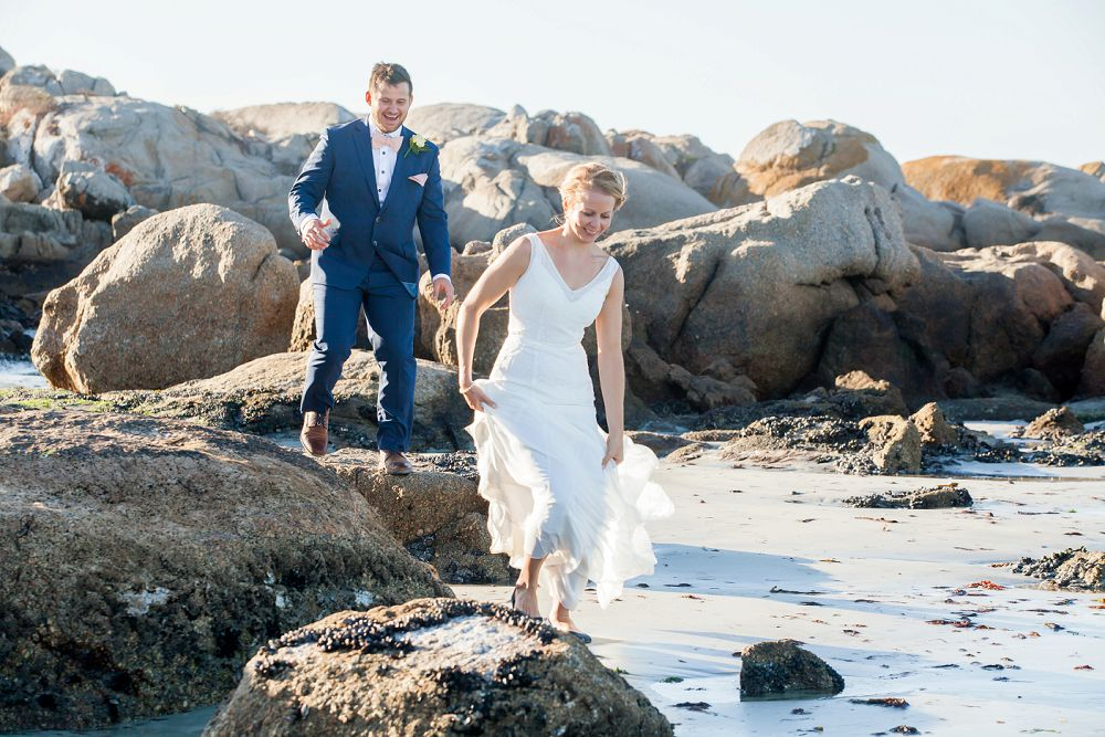 Paternoster Wedding Expressions Photography Cape Town Wedding Photographers 101