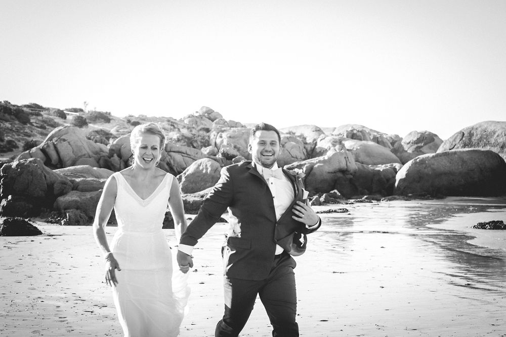 Paternoster Wedding Expressions Photography Cape Town Wedding Photographers 102