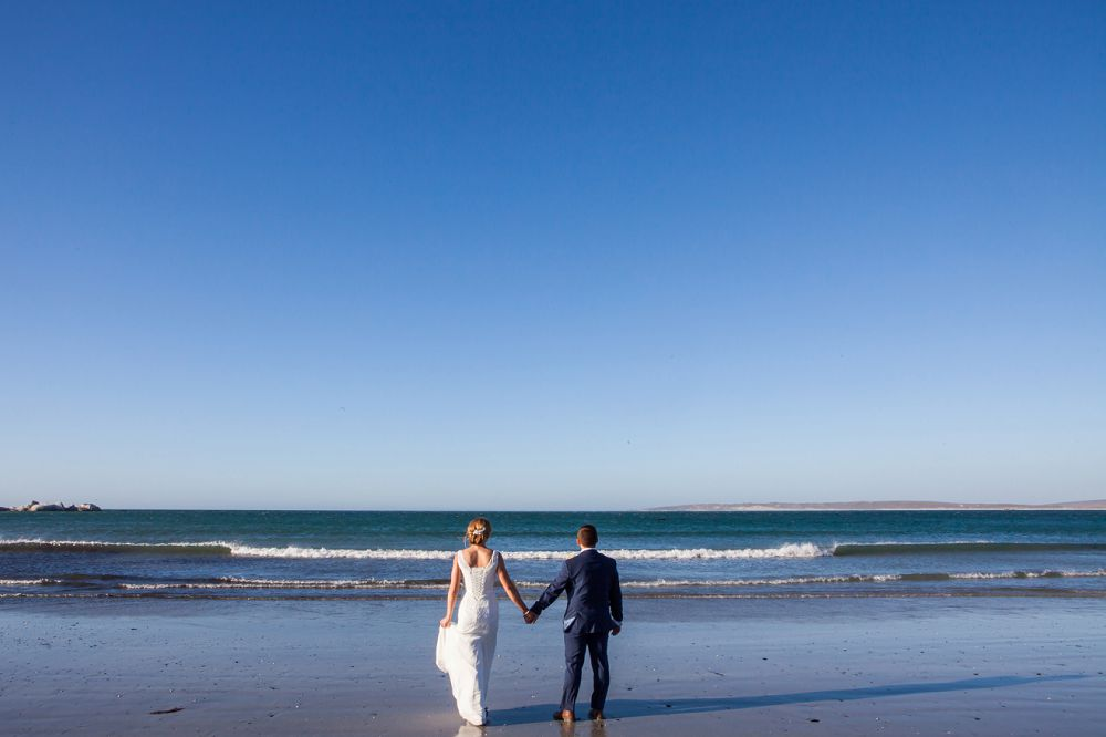Paternoster Wedding Expressions Photography Cape Town Wedding Photographers 103