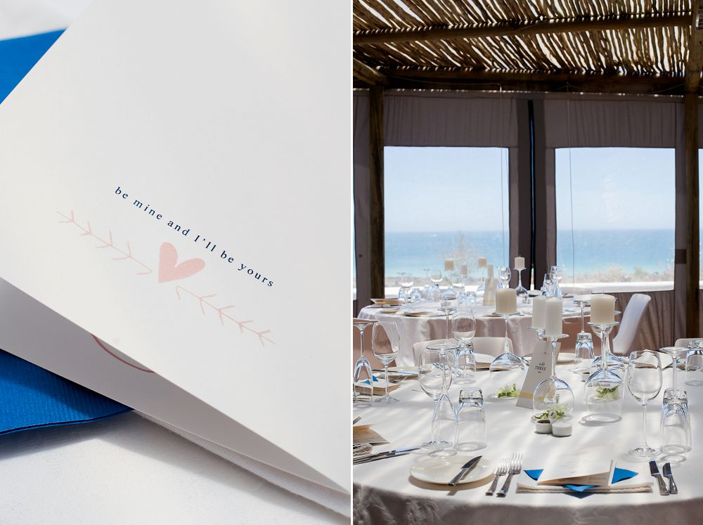Paternoster Wedding Expressions Photography Cape Town Wedding Photographers 109+