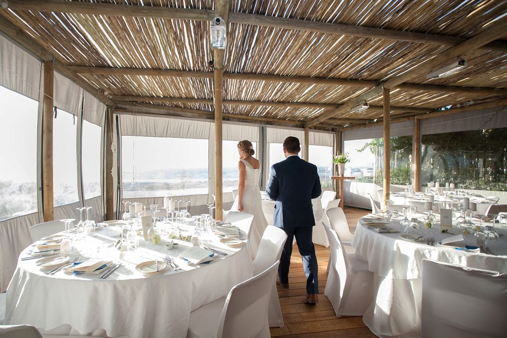 Paternoster Wedding Expressions Photography Cape Town Wedding Photographers 111