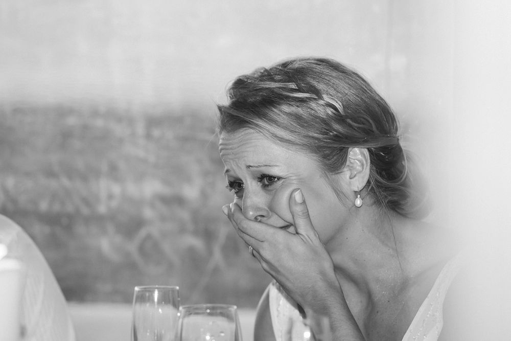 Paternoster Wedding Expressions Photography Cape Town Wedding Photographers 117