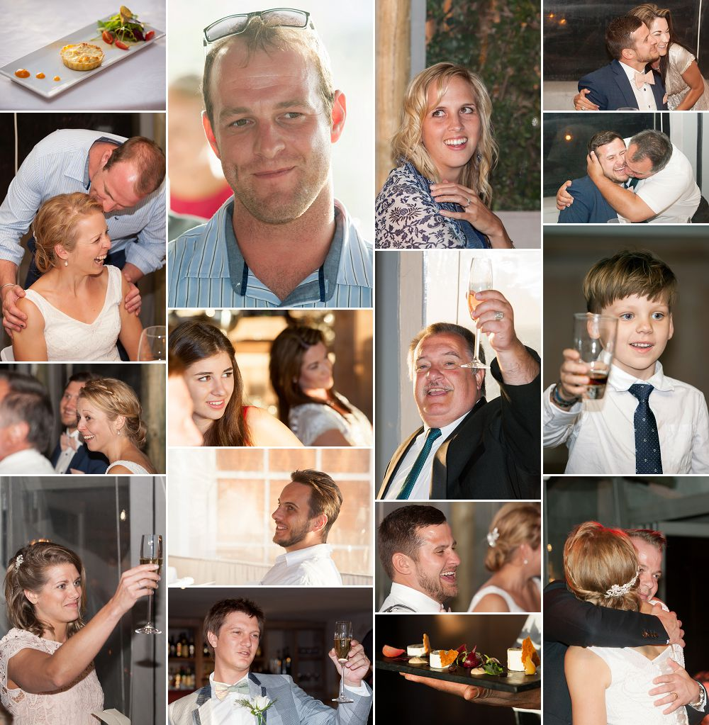 Paternoster Wedding Expressions Photography Cape Town Wedding Photographers 119