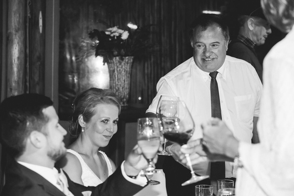 Paternoster Wedding Expressions Photography Cape Town Wedding Photographers 121