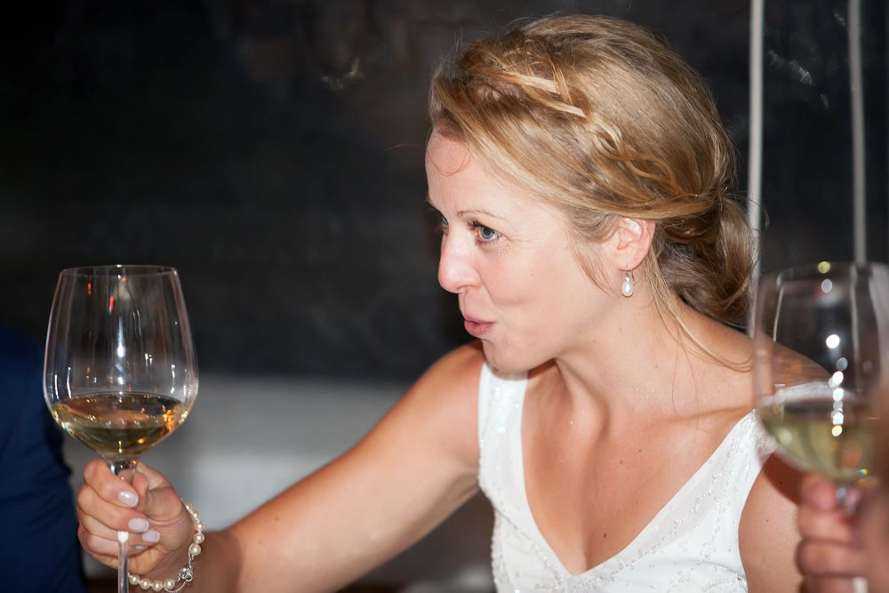 Paternoster Wedding Expressions Photography Cape Town Wedding Photographers 123