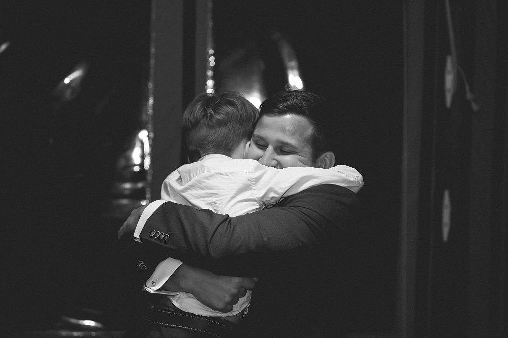 Paternoster Wedding Expressions Photography Cape Town Wedding Photographers 124