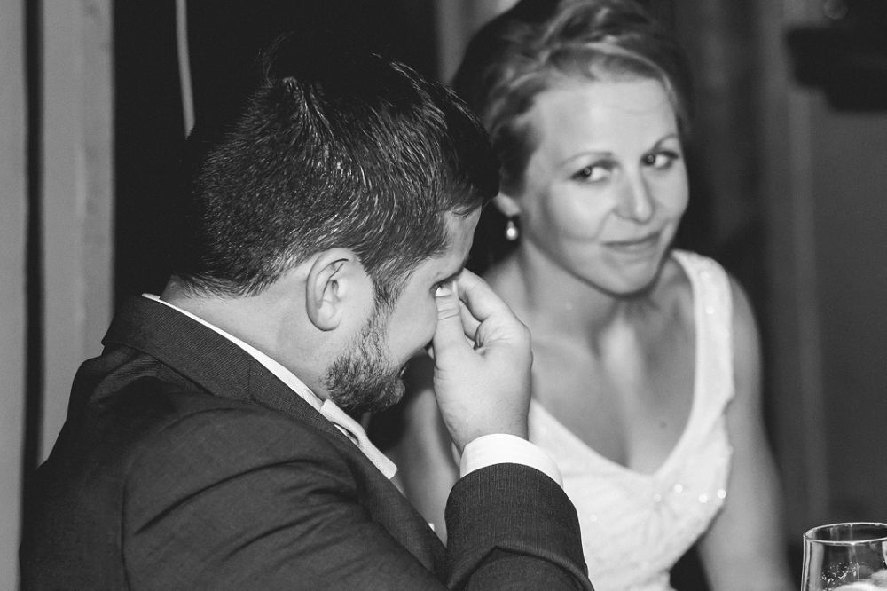 Paternoster Wedding Expressions Photography Cape Town Wedding Photographers 125