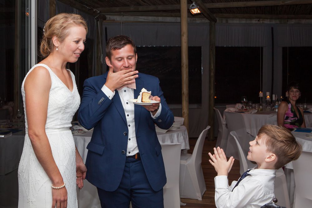 Paternoster Wedding Expressions Photography Cape Town Wedding Photographers 126