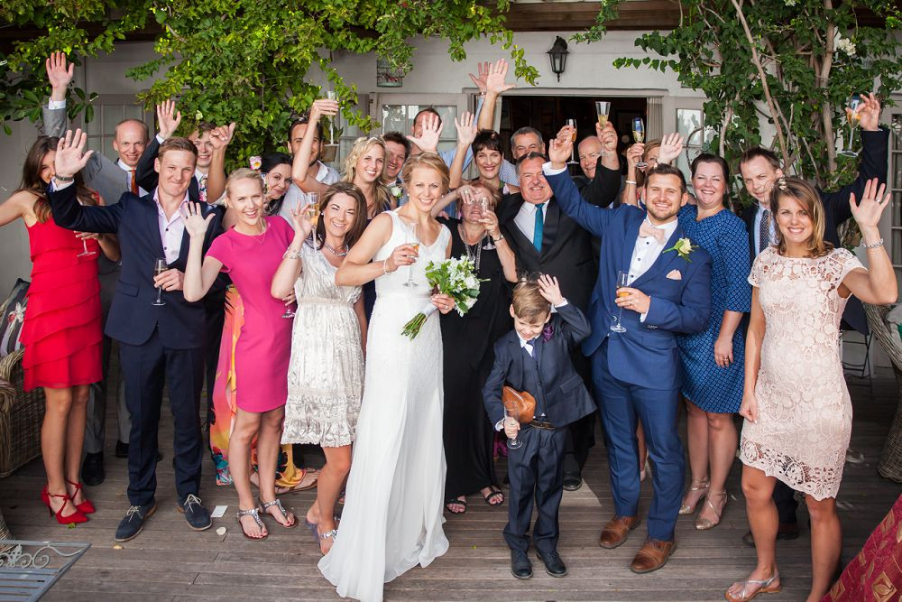 Paternoster Wedding Expressions Photography Cape Town Wedding Photographers 129