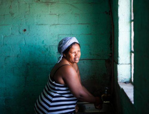 Tourism Photography Cape Town