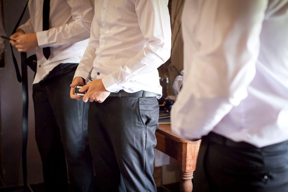 Bon Cap Robertson Wedding Expressions Photography 013