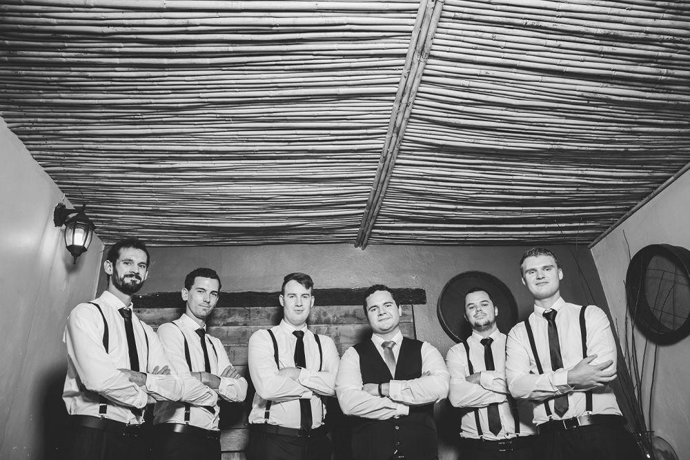 Bon Cap Robertson Wedding Expressions Photography 015