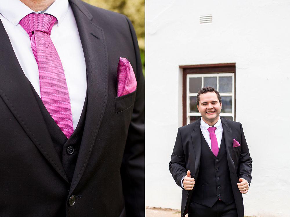 Bon Cap Robertson Wedding Expressions Photography 017