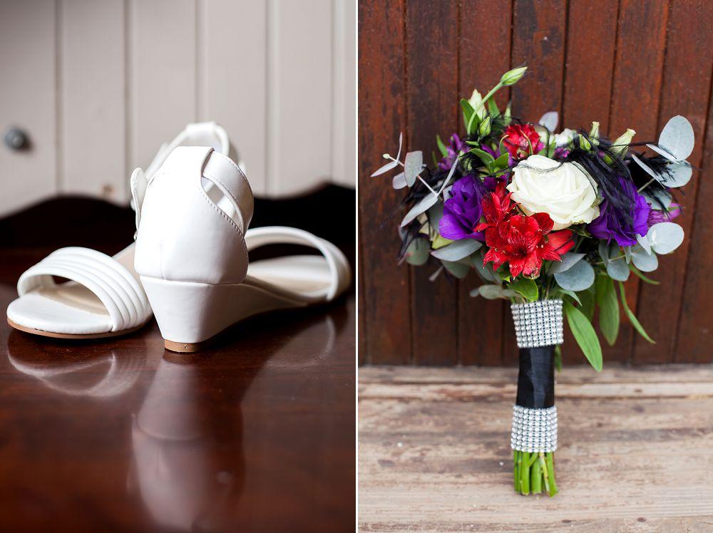 Bon Cap Robertson Wedding Expressions Photography 024