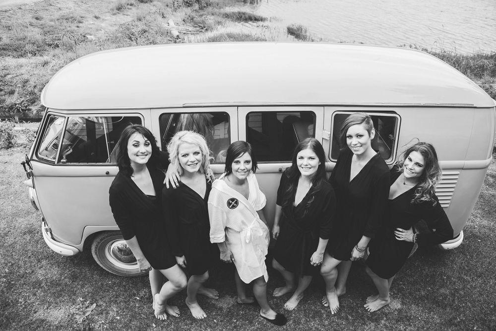 Bon Cap Robertson Wedding Expressions Photography 028