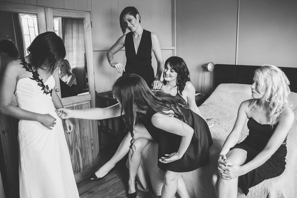 Bon Cap Robertson Wedding Expressions Photography 032