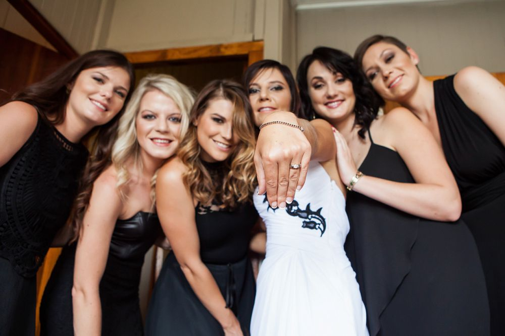 Bon Cap Robertson Wedding Expressions Photography 035