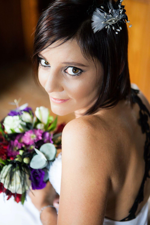 Bon Cap Robertson Wedding Expressions Photography 037