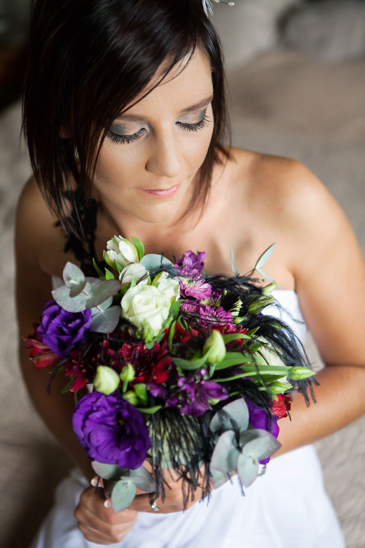 Bon Cap Robertson Wedding Expressions Photography 039