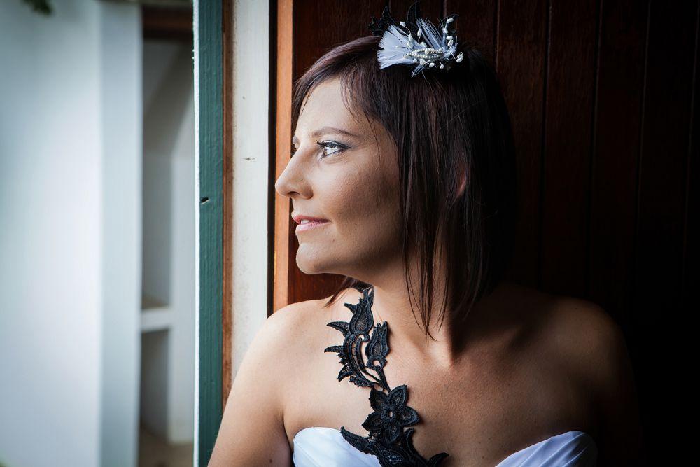 Bon Cap Robertson Wedding Expressions Photography 042