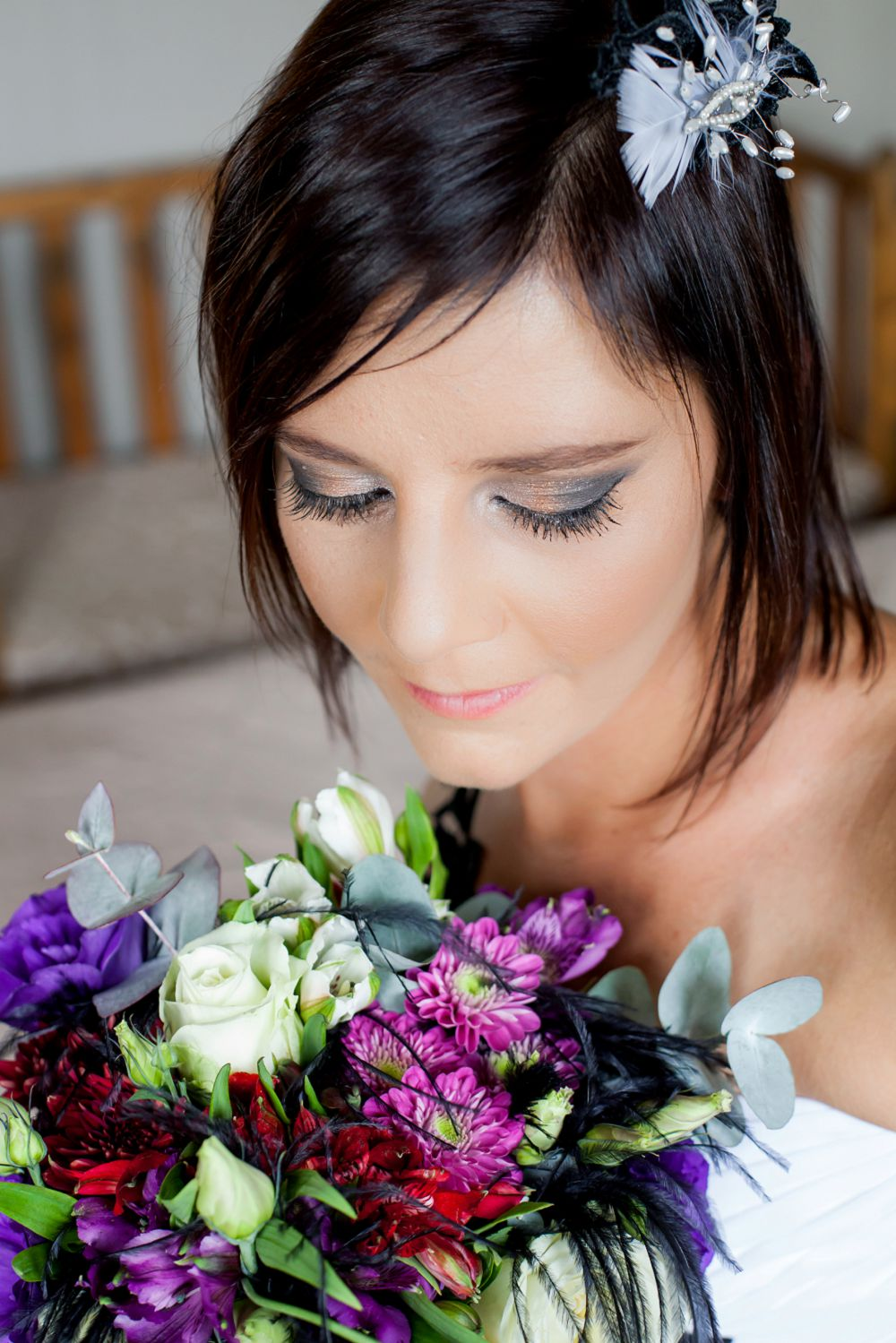 Bon Cap Robertson Wedding Expressions Photography 044