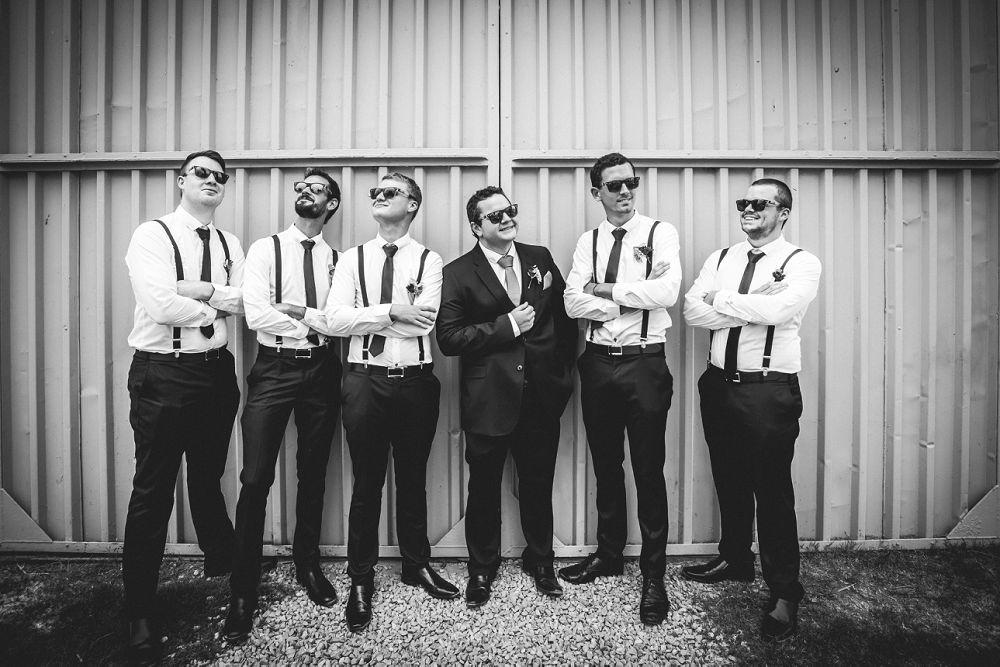 Bon Cap Robertson Wedding Expressions Photography 046