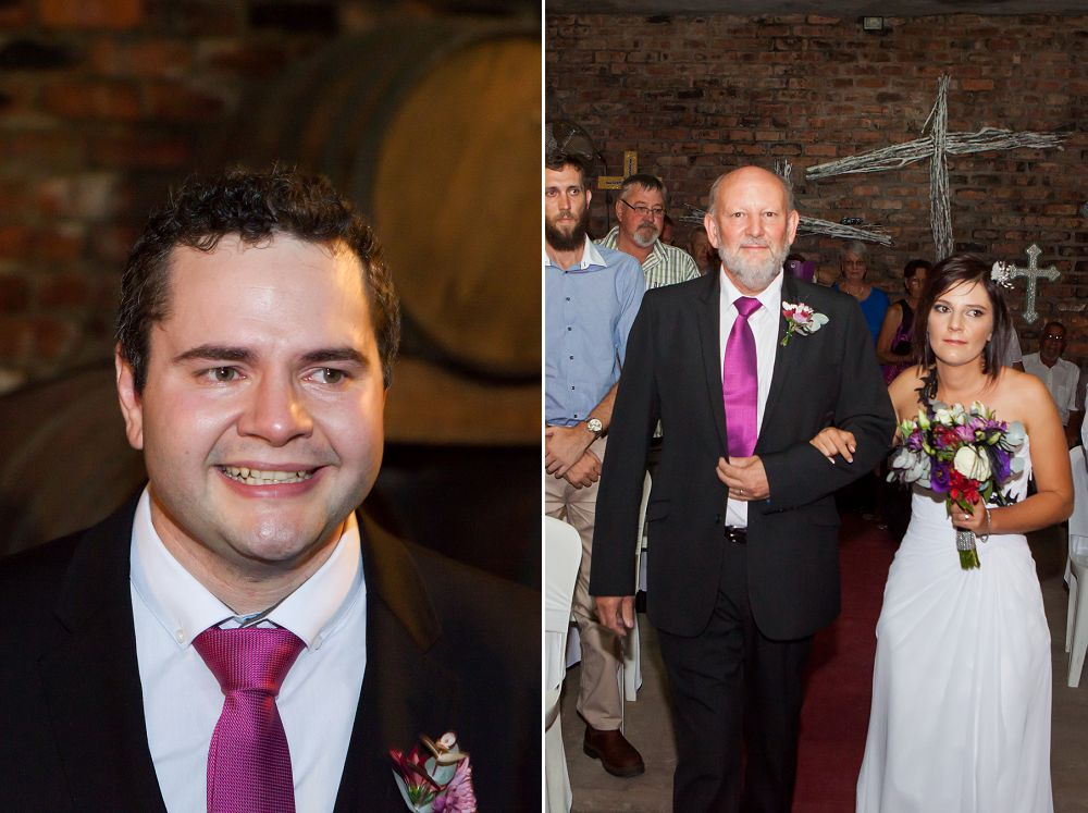 Bon Cap Robertson Wedding Expressions Photography 048