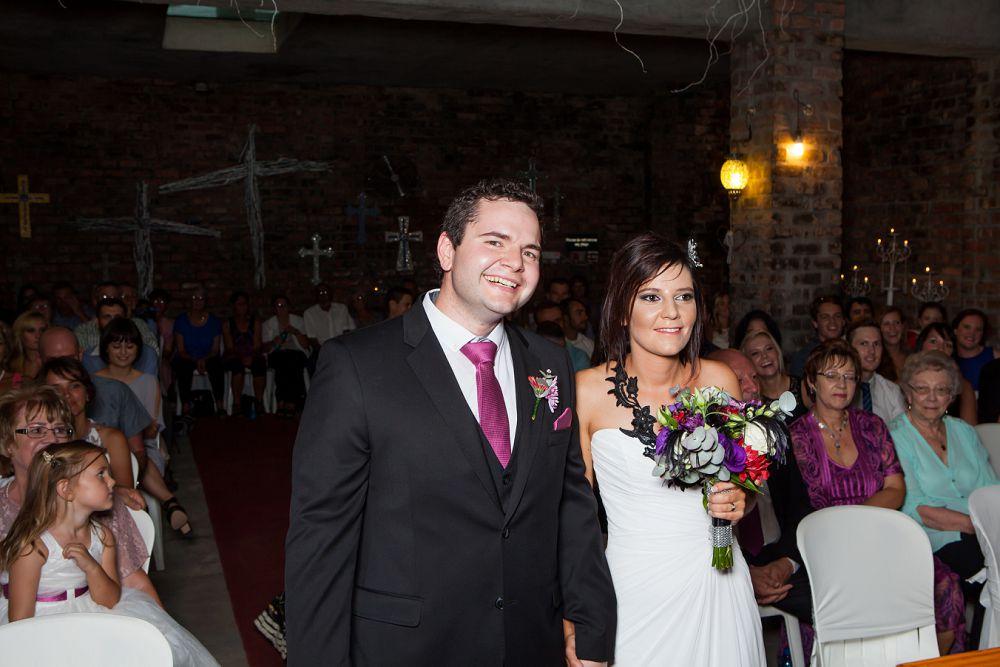 Bon Cap Robertson Wedding Expressions Photography 049