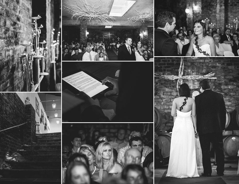 Bon Cap Robertson Wedding Expressions Photography 051