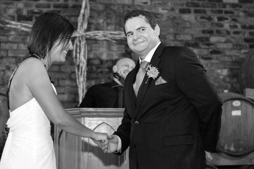 Bon Cap Robertson Wedding Expressions Photography 052
