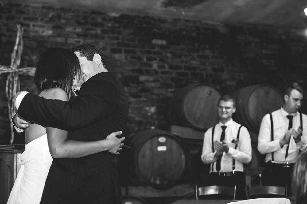 Bon Cap Robertson Wedding Expressions Photography 054