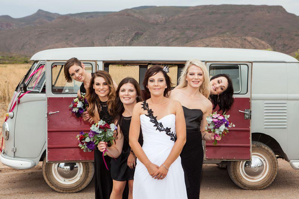 Bon Cap Robertson Wedding Expressions Photography 069