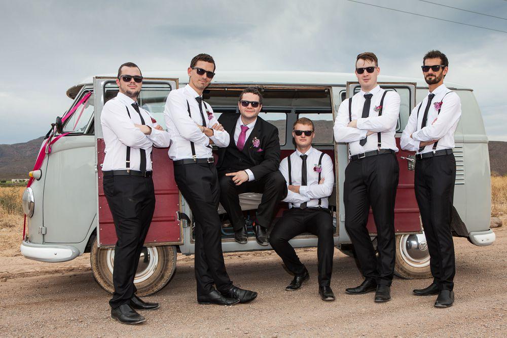 Bon Cap Robertson Wedding Expressions Photography 070