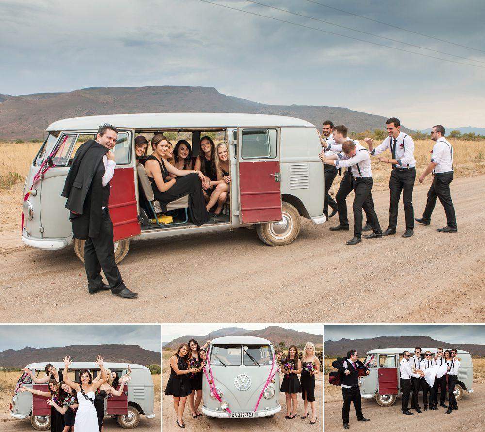 Bon Cap Robertson Wedding Expressions Photography 071