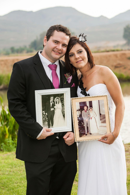 Bon Cap Robertson Wedding Expressions Photography 076