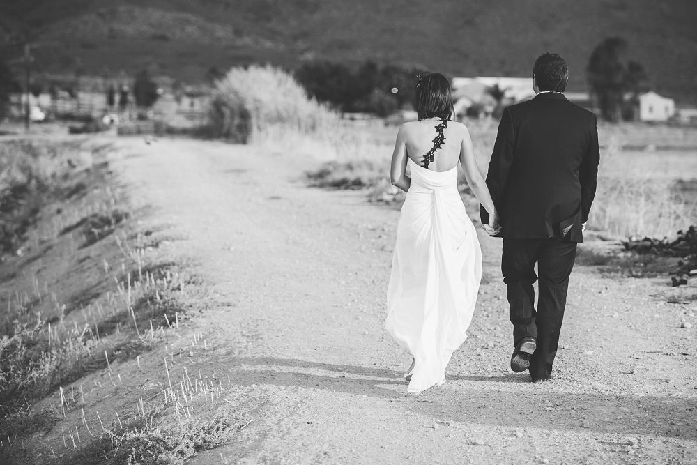 Bon Cap Robertson Wedding Expressions Photography 078