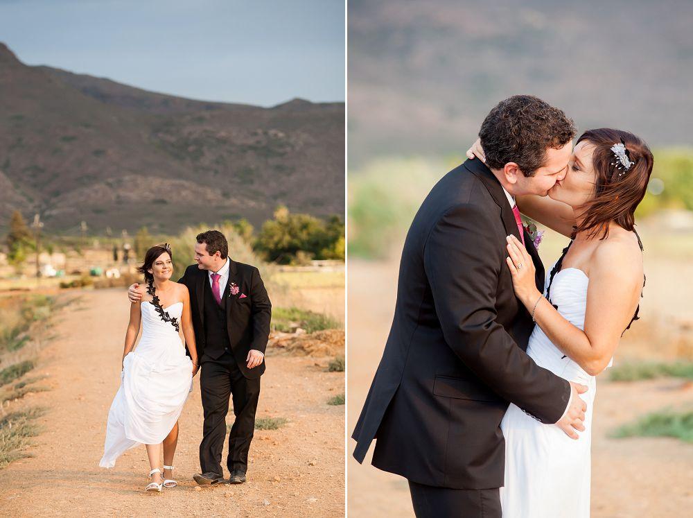 Bon Cap Robertson Wedding Expressions Photography 080