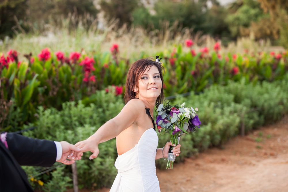 Bon Cap Robertson Wedding Expressions Photography 081