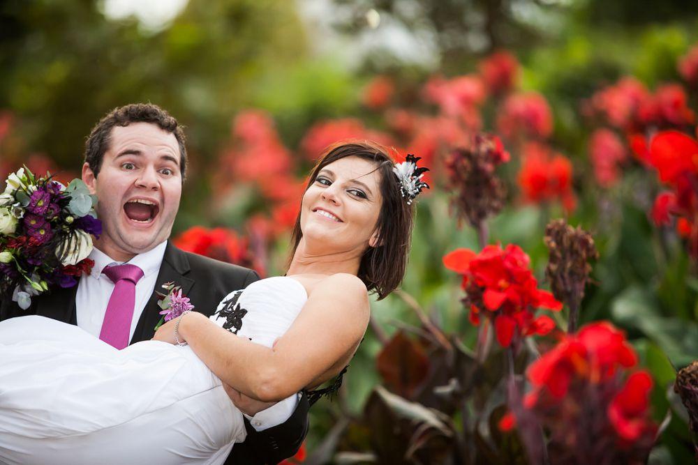 Bon Cap Robertson Wedding Expressions Photography 082