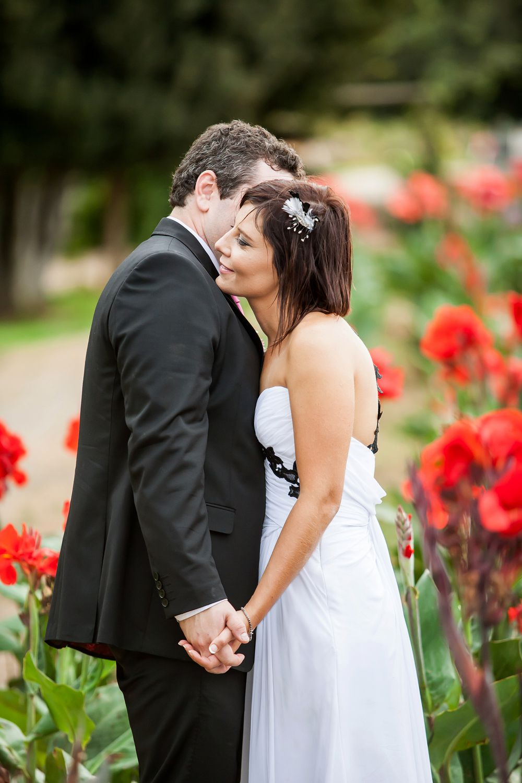 Bon Cap Robertson Wedding Expressions Photography 085