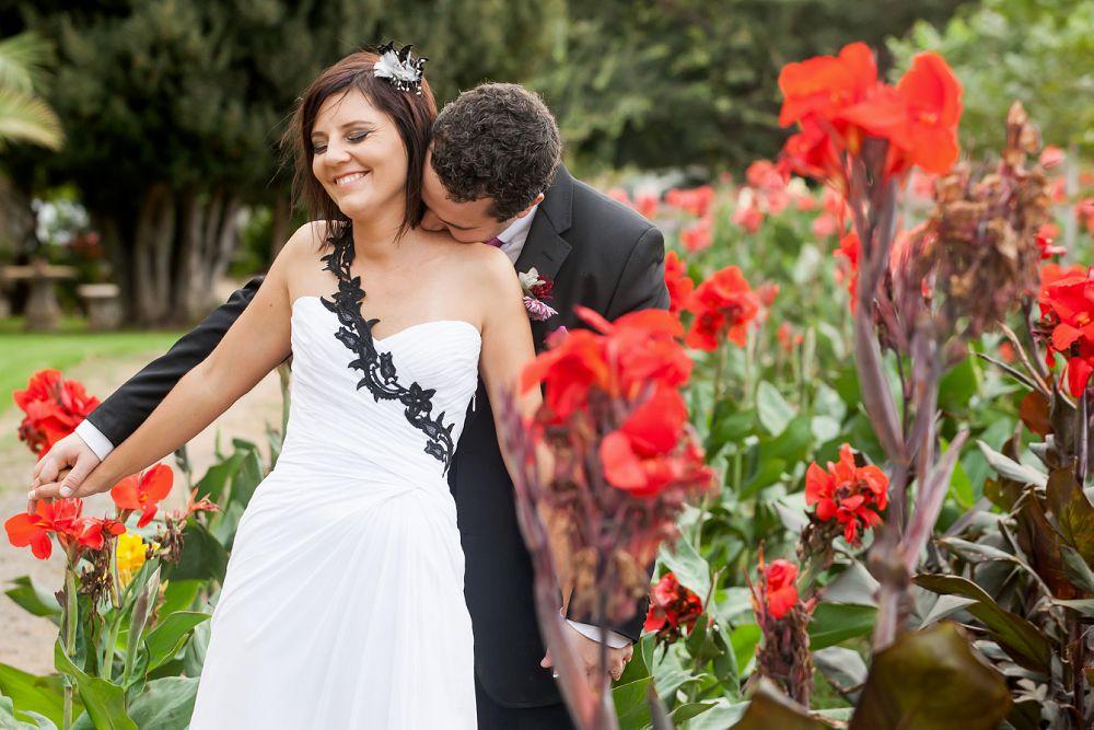 Bon Cap Robertson Wedding Expressions Photography 086