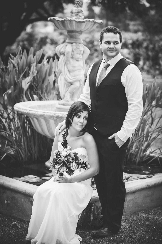 Bon Cap Robertson Wedding Expressions Photography 087