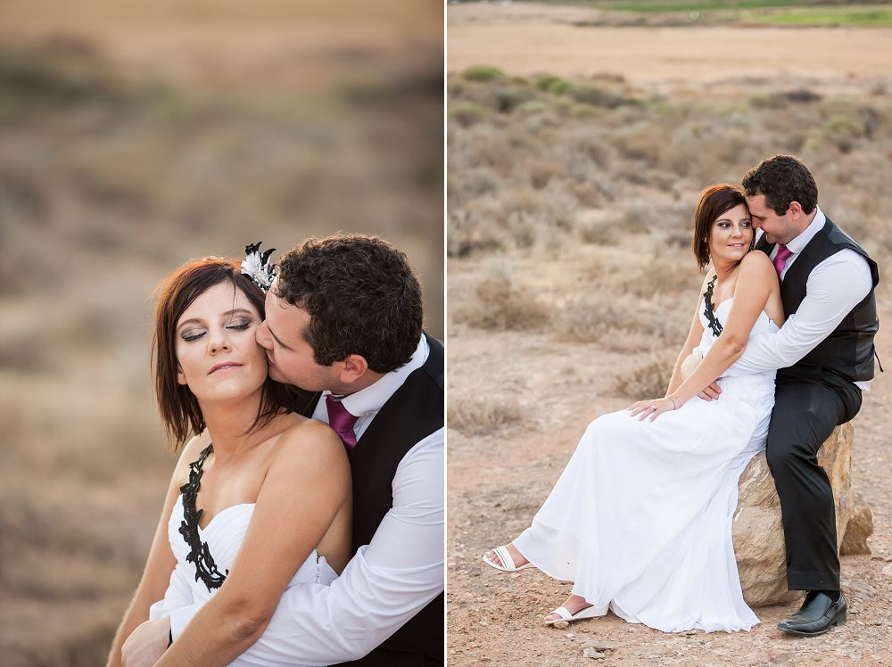 Bon Cap Robertson Wedding Expressions Photography 088