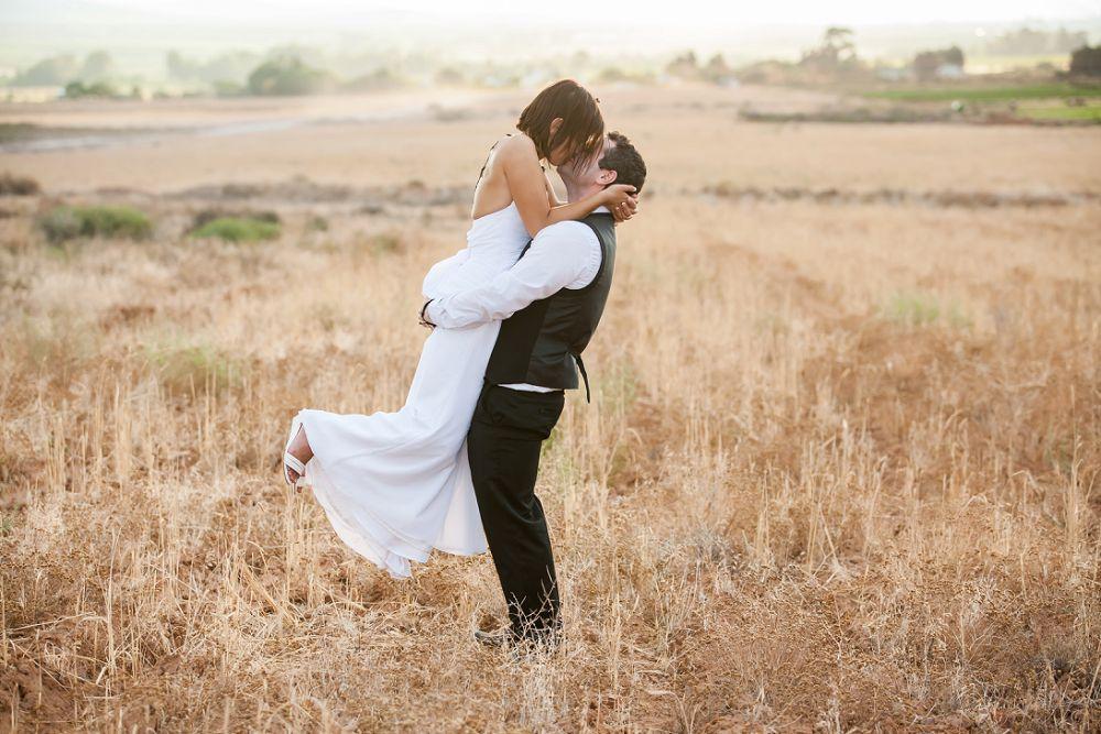 Bon Cap Robertson Wedding Expressions Photography 090